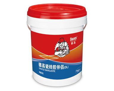 武汉防水剂