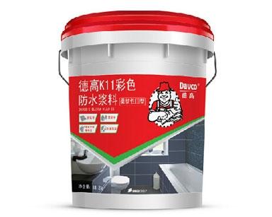 武汉防水浆料