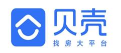 武汉办公室装修公司